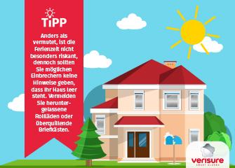 tipp-einbruch-in-ferien-vermeiden-verisure