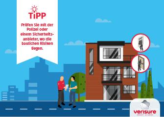 tipp-bauliches-risiko-pruefen-verisure