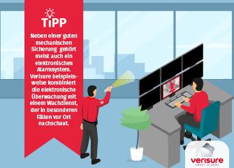 tipp-elektronische-ueberwachung-wachdienst-verisure