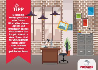 tipp-wertgegenstaende-tresor-server-sicherheitsraum-verisure