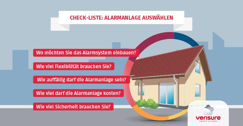 checkliste-alarmanlage-auswaehlen-verisure